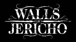 Youtube Videos Walls Of Jericho