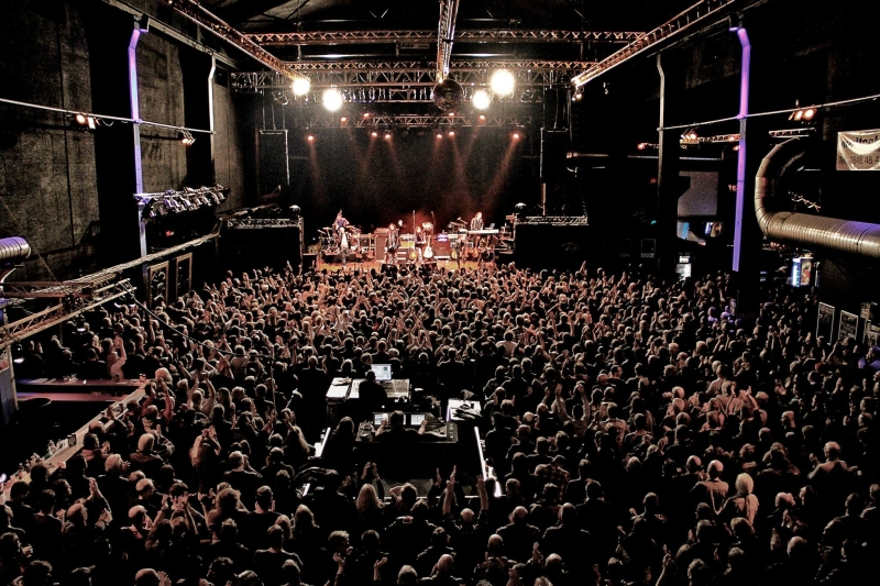salle concert z7