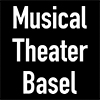 Logo Musical Theater Basel